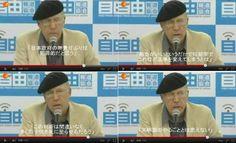 """海外在住、私が日本人だとわかると皆口々に『安倍の嘘』の話を始める。""""日本の信用は地に落ちた"""" - 原発問題"""
