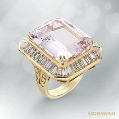 www.mouawad.com, Moawad Diamond Ring , engagement ring, diamond ring, gold ring, bride, bridal, wedding, fiance