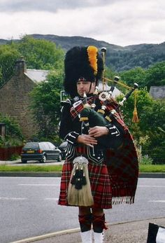 484b1b935d 58 Best Pipers images