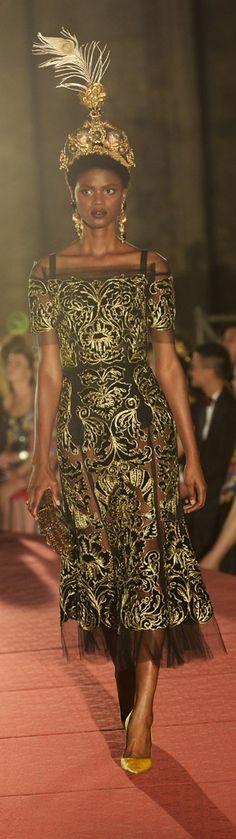 86a7dec3c895 3582 Best Dolce and Gabbana images