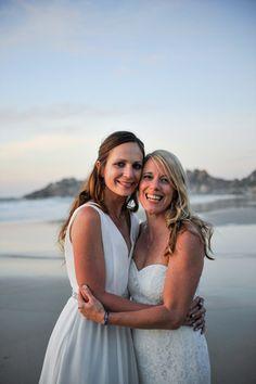 Couple Photos, Couples, Wedding Dresses, Fashion, Moda, Bridal Dresses, Alon Livne Wedding Dresses, Fashion Styles, Weeding Dresses
