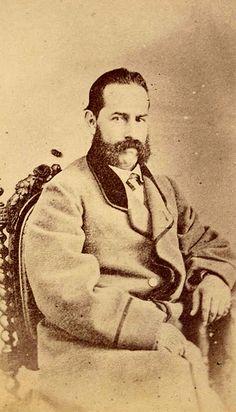 Agudelo, Francisco