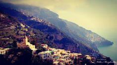 Oggi è un po' nuvolo ... ma Villa Margherita è sempre un luogo magico! Vi aspettiamo a casa nostra  http://www.margheritahomerestaurant.it/