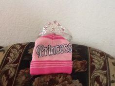 sombreritos para los ninos de el hospital de Gainsville