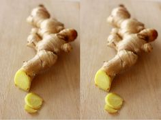 Spotlight on Spice: Guide to Chinese Medicinal Herbs Get Healthy, Healthy Life, Healthy Living, Easy Asian Recipes, Healthy Recipes, Health Benefits Of Ginger, Lower Cholesterol, Health Remedies, Food For Thought