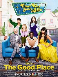 The Good Place Online Wise People, People Talk, We The People, Manny Jacinto, Rita Moreno, Comedy Series, Great Tv Shows, Perfect Sense, High Society