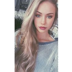 Get in touch with Scarlett Rose Leithold ( — 5077 likes. Ask anything you want to learn about Scarlett Rose Leithold by getting answers on ASKfm. Emilio Martinez, Scarlett Leithold, Scarlett Rose, Instagram Queen, Teen Models, Beautiful Women, Hairstyle, Long Hair Styles, Pretty