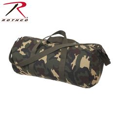 http://www.rothco.com/product-details/rothco-heavyweight-canvas-shoulder-bag