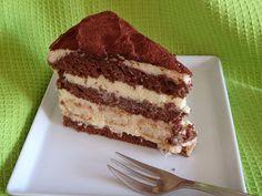 Tiramisu torta Paleo, Ethnic Recipes, Food, Candy, Essen, Beach Wrap, Meals, Yemek, Eten