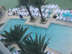 Clearwater Florida at Opal Sands Resort