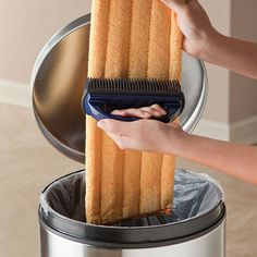 14 Best Norwex Mop Images Norwex Mop Norwex Cleaning