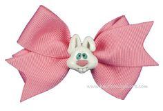 Bunny Novelty Pinwheel
