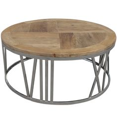 Coffee Table | Wayfair