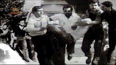 ويژه برنامه به مناسبت سى ام خرداد 60 سيماى آزادى – 29 خرداد 1393 ====== Mojahedin – Iran – Resistance – Simay  Azadi - مجاهدين – ايران – مقاومت – سيماى آزادى