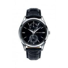 Reloj Mark Maddox Hombre HC0009-57 55€