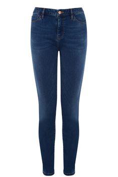 Powerhold Skinny Jean