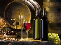Ter boas opções de vinho em casa é sempre uma ótima pedida. Para que essas bebidas não percam suas propriedades, é imprescindível que sejam armazenadas da forma correta. Mas onde e como instalar essa adega e quais os cuidados necessários para o adequado armazenamento dos vinhos? É o que vamos explicar agora mesmo. Então não deixe de conferir nosso post. http://blog.casashow.com.br/aprenda-montar-adega-casa/#sthash.7t7wf8OM.dpuf
