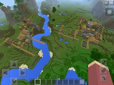 japanese bridge minecraft project projects pinterest we fc of and so