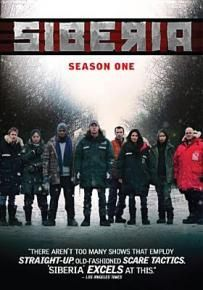 New Arrivals - TV on DVD | Richland Library