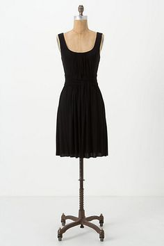 Under And Over Dress by @Anthropologie . #anthropologie $79.95