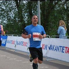 Haha  de hele run proberen te lachen en dan komt dat ene kodak moment...  ~~~~~~~~~~~~~~~~~~~~~~~~~~~~~~~~ #deloopvanleidscherijn #vleuten #maximapark #hetlint #hemelvaart #running #nikerun #nikefuel #hardlopen #loverunning #runkeeper #runtastic #runtasticgold #strava #stravarun #transformation #myfitnesspal #instasports #fitfam #igfitness #goforhealth #gethealthy #fitfam #dutchfit #justgetfitter #questfor2015 #fitnl #dutchfit #nlfit ~~~~~~~~~~~~~~~~~~~~~~~~~~~~~~~~