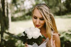 Kae Marie Photography — Roses   #kaemariephotography #circlecityportraits...