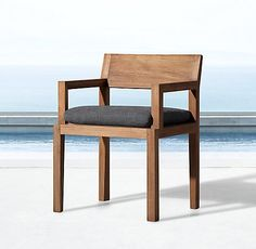 Dining Chairs | RH