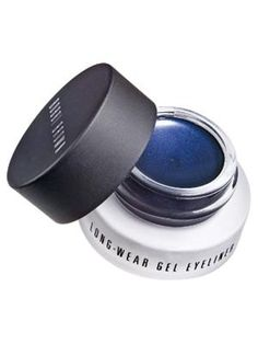 Bobbi Brown Long-Wear from #InStyle Best Beauty Buys #instylebbb #sweepsentry