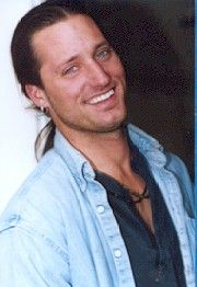 Ken Steadman actor - Buscar con Google
