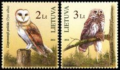 8-9_-Lietuvos-raudonoji-knyga-300x176.jpg (300×176)