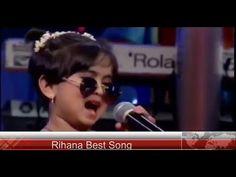 Rihana Pongal Songs 2017