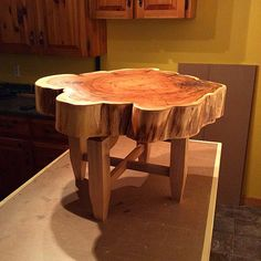 1000 Images About Woodwork On Pinterest Wood Tray
