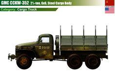 CCKW-352