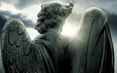 ANGELS and DEMONS Internet Radio Station at IACmusic.com and KIAC | Band Site | Unsigned Artists