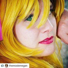 #starsofcosplay's Page-Model @themoxiemegan shot by @wert.photography  #animeboston #animeboston2016 #cosplay #Mavis #fairytail #mavisvermillion #mavisvermillioncosplay #cosplayer #girlswhocosplay #cosplaygirl #cosplaygirlsofinstagram #nerdgirl #nerdlife #nerdlifestyle #animecosplay #geekgirl #fairytailcosplay #fairytailzero #cosplayersofinstagram #bombshellmavis #adultmavis #fairytail4life #monday #cosplayandgamergirls #animecosplay #vermillion #friday