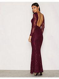 Evening Dresses, Formal Dresses, Second Weddings, Masquerade, Pretty Dresses, Fashion Online, Lace Dress, Lingerie, Clothes For Women