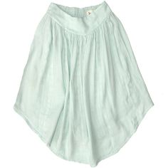 NICO NICO Joplin Textured Skirt