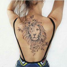 Dope Tattoos, Baby Tattoos, Pretty Tattoos, Mini Tattoos, Beautiful Tattoos, Body Art Tattoos, Small Tattoos, Tattoo Ink, Tatoos