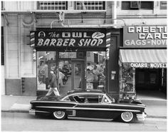 slammedbrochurecars:  1958 Chevrolet Impala Original.