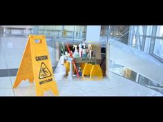 Our New Jersey office cleaning services provides all the necessary services to keep your facility clean and presentable at all times. Business Cleaning Services, Building Cleaning Services, Steam Cleaning Services, Cleaning Services Company, Cleaning Companies, Grout Cleaning, Cleaning Hacks, Steam Cleaning Machine, Best Steam Cleaner