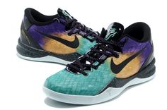 7c7e21a13a51 Nike Kobe 8 System Easter Womens for sale Curry Basketball Shoes