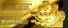 Gold Buying is a New Business! It pays to buy Gold! Whiskey Bottle, Lotion, Vitamins, Wealth, Gentleman, Gold, India, Club, Luxury