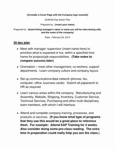 Day Action Plan Template Info Day Plan Business for Interview Business Plan Template - Professional Templates Ideas Business Plan Template Free, Action Plan Template, Marketing Plan Template, Lesson Plan Templates, Best Templates, Card Templates, Smart Action Plan, Business Plan Example, 90 Day Plan
