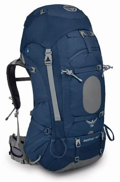 Backpacking Backpack Reviews - OutdoorGearLab