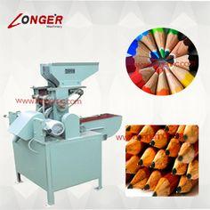 #Hot sale Electric Pencil sharpener machine|Color pencil sharpener|Cosmetic Pencil sharpener , #mechanical pencil sharpener, #pencil cutting machine