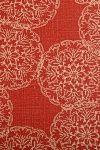 Durable fabrics by John Robshaw