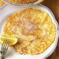 Mary Berry S Easy Pancake Recipe Pancakes Easy Best