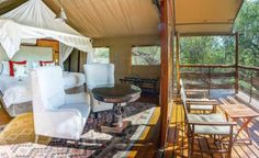 Madikwe offers the perfect luxury lodges for families, friends or couples on a romantic bush break away. HIGHLIGHTS: ✓Luxury Accommodation ✓ Exceptional Big Five Viewing ✓Safari Activities ✓Tracking ✓Community Visits & More. Kruger National Park, National Parks, Sand Game, Gym Facilities, African Life, Game Lodge, Private Games, Nocturnal Animals, Game Reserve