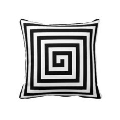 Browse our amazing and unique Pattern wedding gifts today. Birthday Presents For Dad, Dad Birthday, Fun Art, Cool Art, 70s Home Decor, Spiral Pattern, Trendy Bedroom, Retro Style, Cute Kids