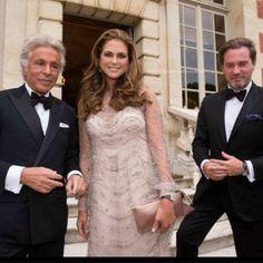 Swedish Royal Family♔Королевская семья Швеции